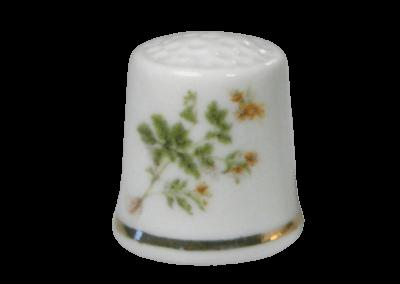 1032352 Wiesenblumen - Flower 1