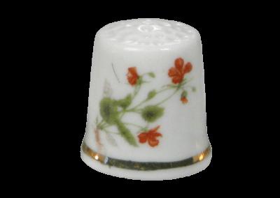 1032352 Wiesenblumen - Flower 4
