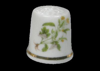 1032352 Wiesenblumen - Flower 5