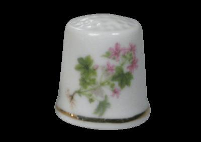 1032352 Wiesenblumen - Flower 6