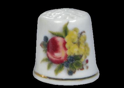 1042377 Früchte - Trauben