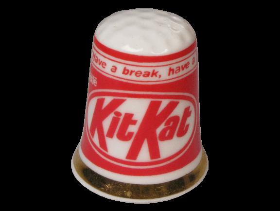 1272931 Kit Kat