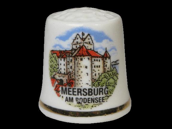 1272918 Meersburg