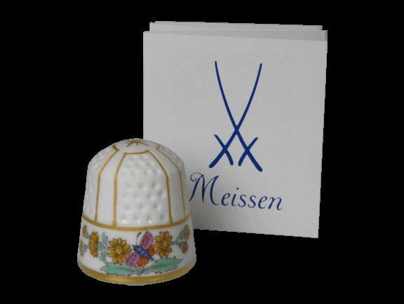 1272932 Meissen 2005