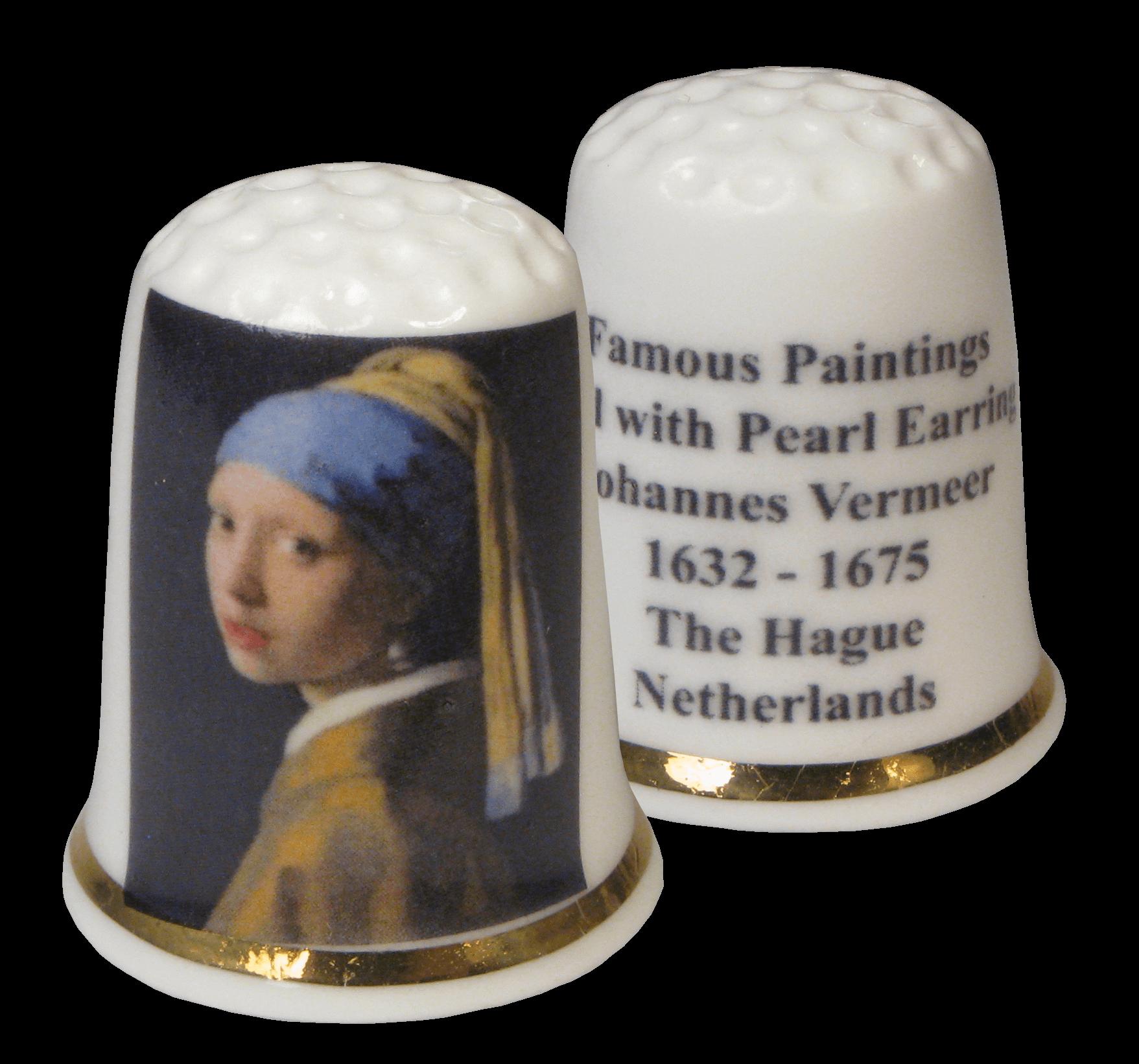 1272917 Vermeer