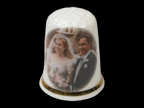 1282941 Hochzeit Beatrice