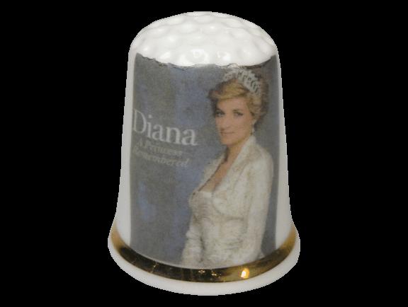 1282938 Diana