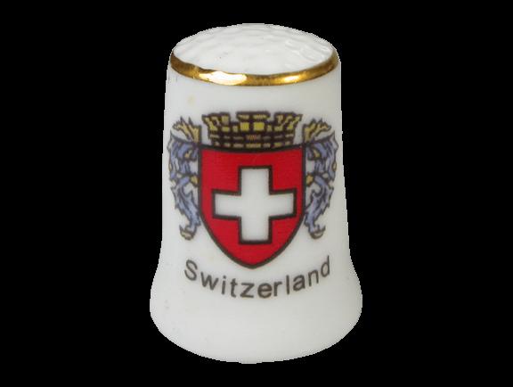 1282950 Switzerland