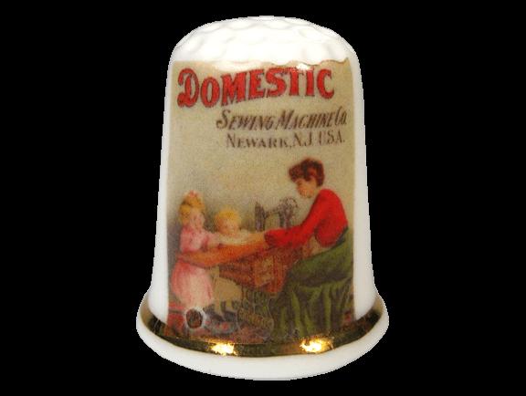 1292958 Domestic