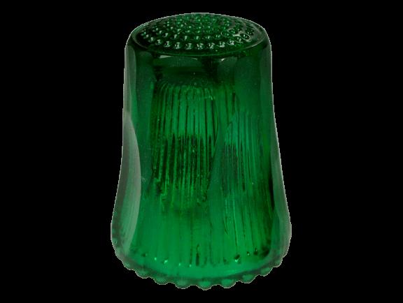 1292962 grüne Ovale