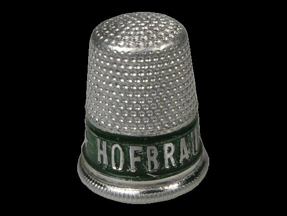 1292965 Hofbrau