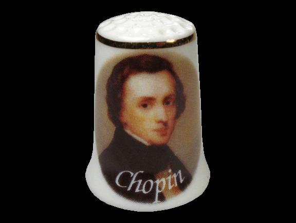 1302980 Chopin